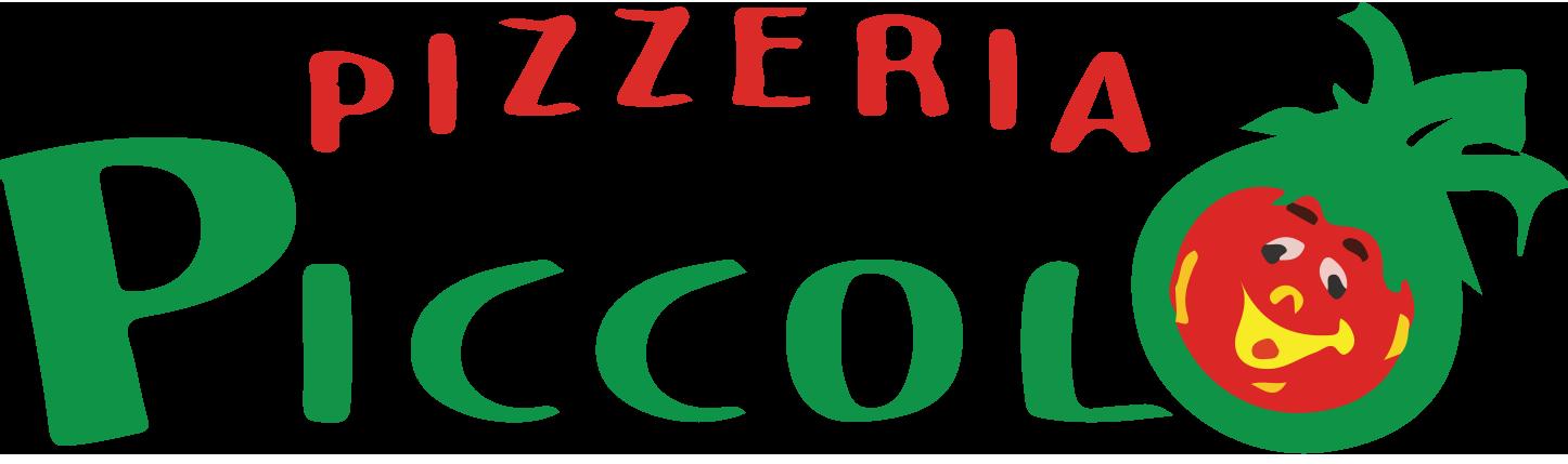 Piccolo Koszalin